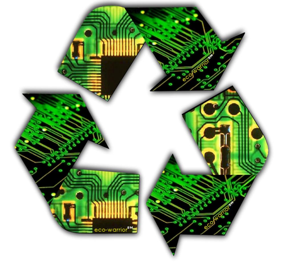 Snap Data Destruction Ewaste Cleanup Photos On Pinterest In Charlotte Nc Greenteknology Electronics Recycling Solutions Uptekk